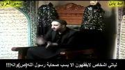 ⇚ رسوا سازی فتنه ی صادق شیرازی