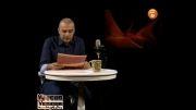 متن خوانی سپند امیر سلیمانی و عذاب با صدای فرزاد فرزین