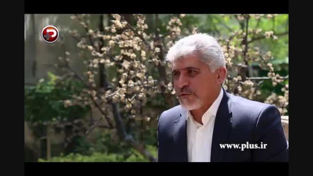 منصور پاشایی: انتشار عکس های مرتضی کار غیر اخلاقی بود