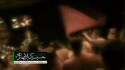ملا محمد معتمدی- اول صفر۱۴۳۶- حسینیه کربلائیهای قم4