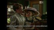 سریال قصه های جزیره با دوبله ایتالیایی