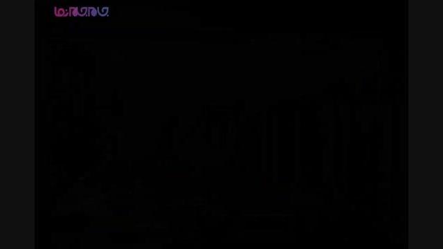 سنت وحشیانه_شکار وال نهنگ+فیلم ویدیو کلیپ کشتار قتل عام