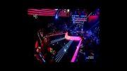 آواز خواننده ایرانی عسگر باقری در O Ses Turkiye