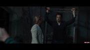 فیلم مرد اهنی 2013 دوبله فارسی پارت دوازده