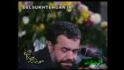 شب ششم محرم - حاج محمود کریمی