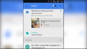 نگاهی به inbox اپلیکیشن جدید گوگل برای جیمیل