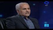 دکتر عباسی :دیپلماسی سینمایی و دیپلماسی معرفتی