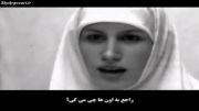 گفتگوی یک خانم بی حجاب با نفس خود و ارائه دلایل متقن در رابطه با اهمیت حجاب(Shokrgozari.ir)