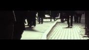 مستند زندگی به سبک آخرالزمان - قسمت 6: مدگرایی