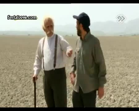 آب پریا قسمت 13 - 13 Ab Pariya Episode