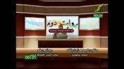 تحقیر سجودی توسط شبکه وهابی