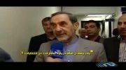 کاندیداها،یک جمله از امام بگویید