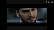 کمپین حامیان برگزاری کنسرت سامی یوسف در ایران