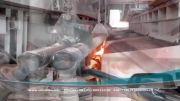 مکنده صنعتی- جارو برقی صنعتی- وکیوم صنعتی- جاروب صنعتی