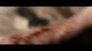 فیلم Evil Dead 2013 پارت 19