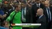 فیسبوک فارسی - فیس فارسی - جام جهانی - سوتی صدا سیما