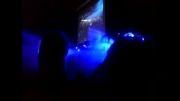 اجرای آهنگ این اولین باره کنسرت محمد علیزاده 28بهمن91 برج میلاد تهران  mohammad alizadeh concert