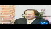 استاد محمدجواد شجریان