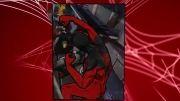 تریلر بازی موبایل مرد عنکبوتی نامحدود:مرد شنی