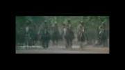 فیلم هندی هندی