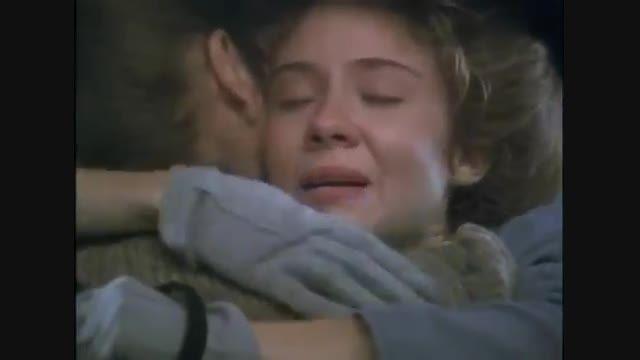 تریلر فیلم Anne of Avonlea 1987