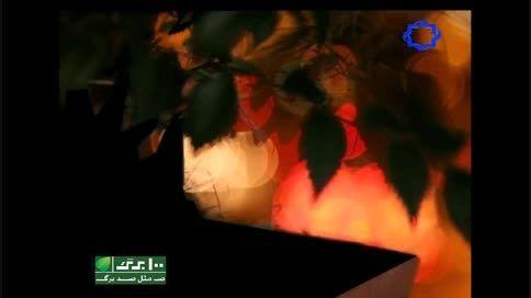 متن خوانی بهزاد خداویسی و معجزه شرقی ِ منوچهر طاهرزاده