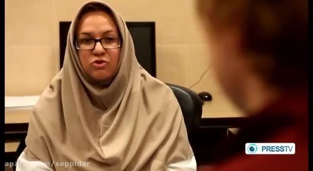 مستند شهر تاریخی یزد