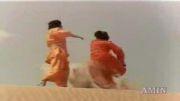 فیلم سینمایی هندی لیلی ومجنون پارت نوزدهمLAILA MAJNU