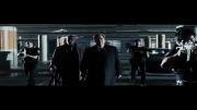 زیباترین فیلم جنایی2008-مکس پین-انتقام خون