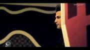 اهنگ زیبای احمد سعیدی بنام حالم خوبه