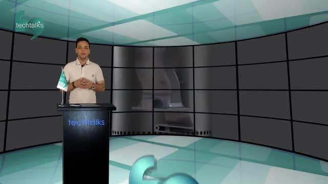 تکنولوژی صوتی الکسای آمازون،در دسترس توسعه دهندگان اپ