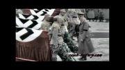 فیلم هایی از ادولف هیتلر که هرگز ندیده اید