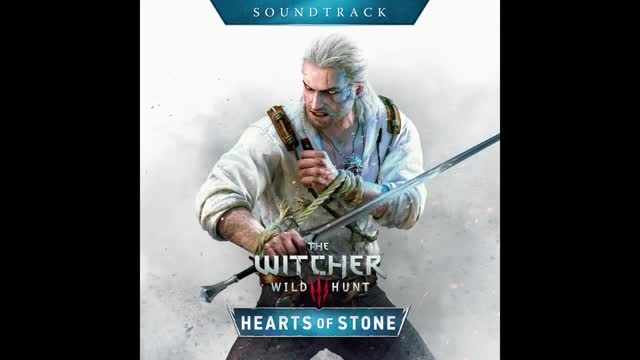 The Witcher 3 Hearts of Stone Soundtrack - Next4game