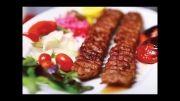 فوتو تیزر رستوران سنتی هفت خوان لیلاکوه