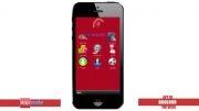 معرفی بهترین اپلیکیشن اندروید بهترین هفته از سایت های خارجی