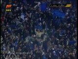 کلیپ گل دوم استقلال به پرسپولیس در دربی 74