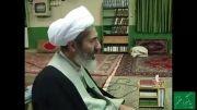 مهمترین معیارها و علائم آلودگی به گناه در افراد