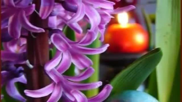 دعای تحویل سال استاد شجریان