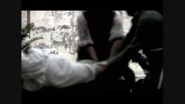 دانلود مستند جنگاوران با دوبله فارسی - ناپلئون