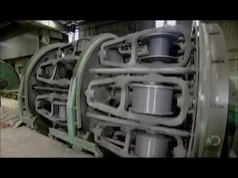 تکنولوژی ساخت سیم بکسل