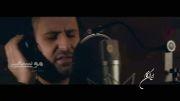 تیزر قطعه برگرد از آلبوم (دلت با منه) محمد علیزاده