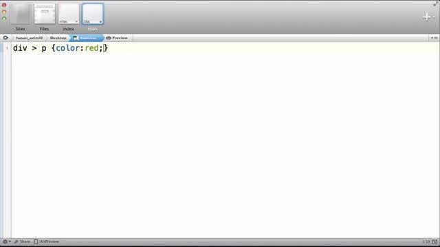 آموزش کامل HTML5 ویدئوی 8