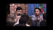 کربلایی سید محمد حسینی - سید عطار