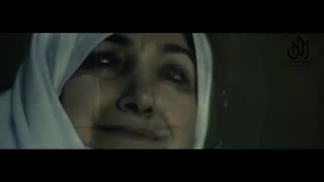 نماهنگ دفاع از شط پیشکشی به مظلومیت 175 شهید غواص