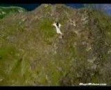 سنجاب پرنده دیدین آدم هم دیدین!!!!!!!!