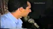آهنگ بسیار زیبای -بازرگان- با صدای  استاد ابراهیم کهندل پور