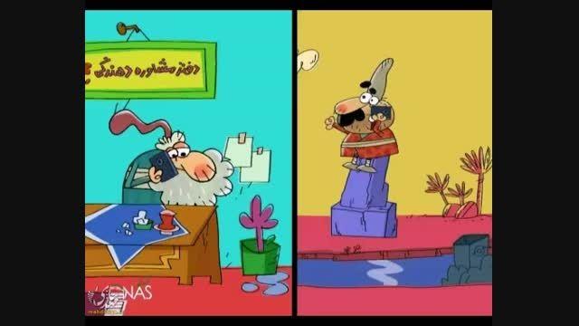 گذر عمر (دیرین دیرین)