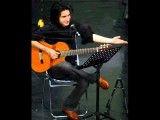 آهنگ قدیمی و فوق العاده زیبا و شنیدنی محسن یگانه با نام غریبه