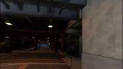 تریلر جدید از بازی Watch Dogs