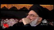 حمید علیمی-حسینیه آیت الله شاهرودی- مشهد 92